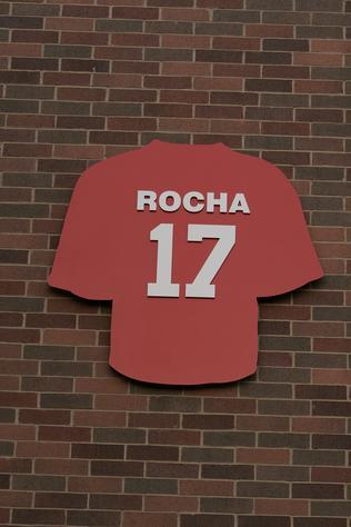 Rocha_17